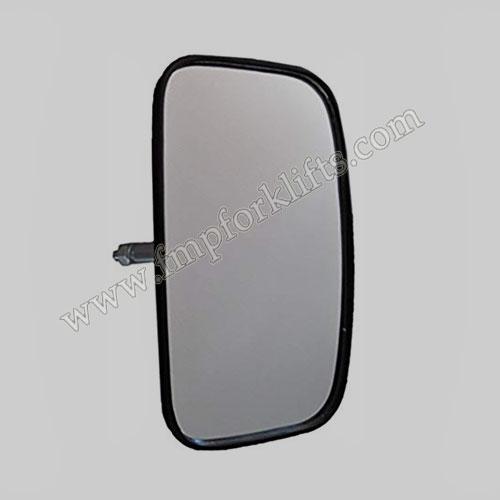 آینه لیفتراک